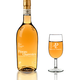 Pineau des charentes blanc